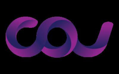 COVID-19 YOUTH Response Survey